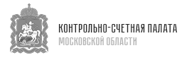 ksp_mos