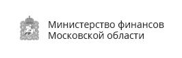 minfin_moskva