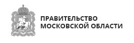 pravitelstvo_obl